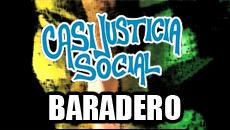 Gen_BaraderoDic