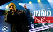 Indio_Solari