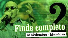 Gen_Finde_Completo