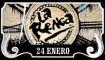 Gen La Renga Villa Rumipal