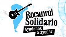 Gen _RocanrolSolidario