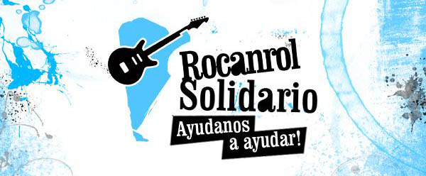 RocanrolSolidario-WEB