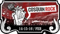 Gen Cosquin Rock 2015