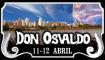 Gen Don Osvaldo Rosario
