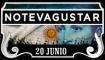 GenNTVG-Rosario20Junio