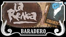 Gen-LaRenga-Baradero
