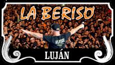 GenLABERISO-Lujan