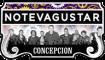GenNTVG-ConcepcionUruguay_13Sept2015