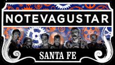 GenNTVG-Santa Fe_10Sept2015