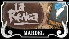 Gen-LaRenga-Mardel