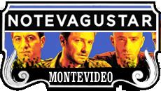 Gen NTVG Montevbideo
