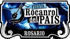 GenFiestaRDP-Rosario