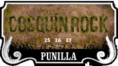 gen-cosquin-rock-2017