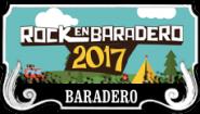gen-baradero-rock-2017