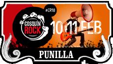 Gen Cosquin Rock 2016