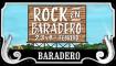 Gen-Baradero-rock-2018