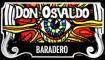 Gen Don Osvaldo Baradero 2018