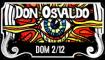 Gen Don Osvaldo Baradero 2018 -DOM2