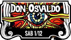 Gen-DonOsvaldo-1DIC