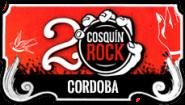 Gen Cosquin Rock 2020 - op1