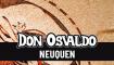 TOP_Neuquen